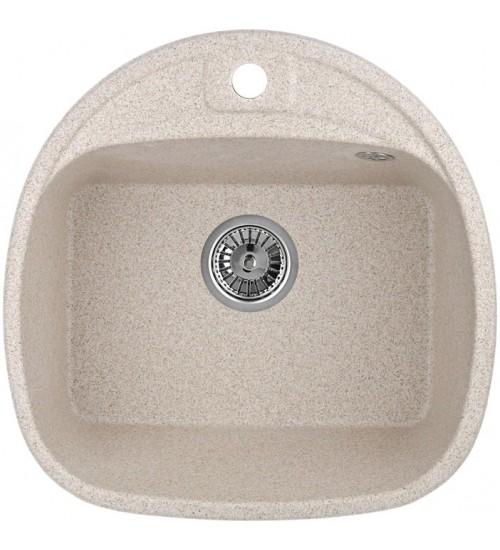 Кухонная мойка Granula GR-5050 Классик