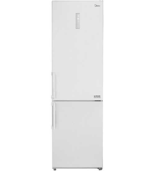 Холодильник Midea MRB520SFNW3