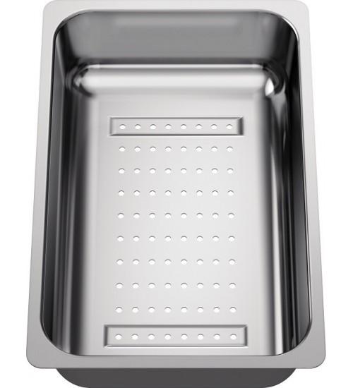 Коландер для мойки Blanco 220736 Нержавеющая сталь