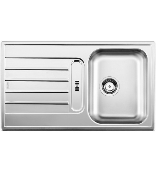 Кухонная мойка Blanco Livit 45 S