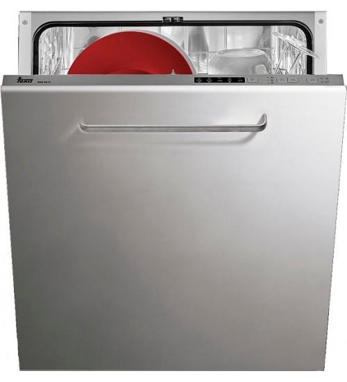 Встраиваемая посудомоечная машина Teka DW8 55FI