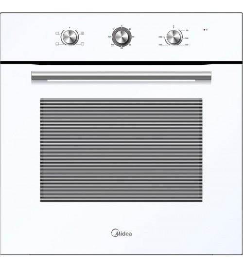 Электрический духовой шкаф Midea MO2300GW