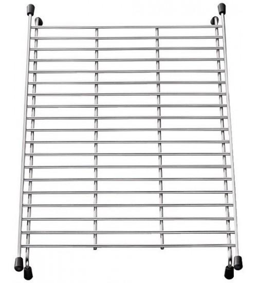 Универсальная решетка Blanco 234795 Нержавеющая сталь