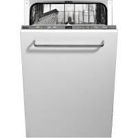 Встраиваемая посудомоечная машина Teka DW8 41FI