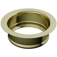 Сменная горловина для измельчителя Omoikiri NA-02 LG Светлое золото