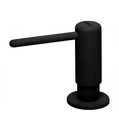 Дозатор для мыла Longran LD0006 Onyx/10
