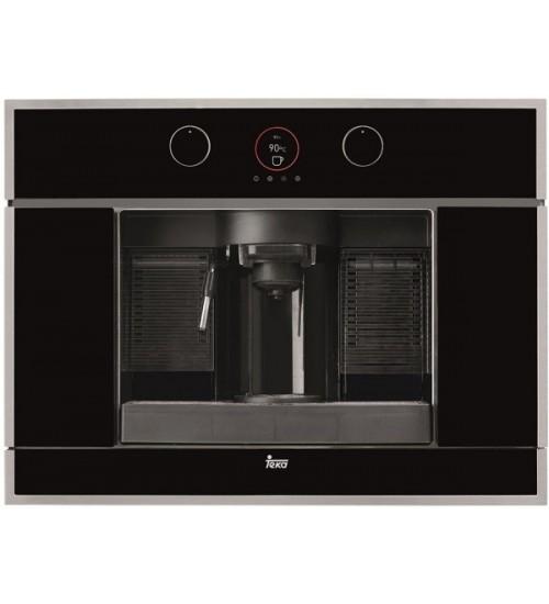 Встраиваемая кофемашина Teka WISH Maestro CLC835MC
