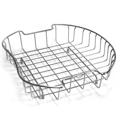 Корзина для сушки Oulin OL-151 Нержавеющая сталь