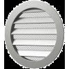 Решетки антивандальные круглые
