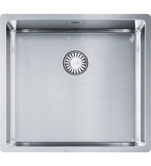 Кухонная мойка Franke Box BXX 210/110–45