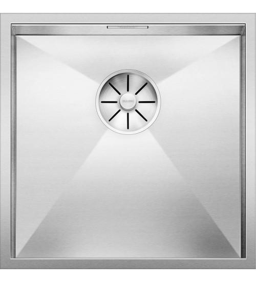 Кухонная мойка Blanco Zerox 400-U