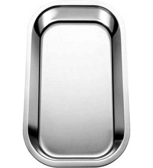 Многофункциональный поддон Blanco 220145 Нержавеющая сталь