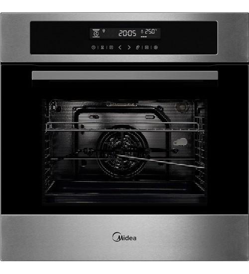 Электрический духовой шкаф Midea MO982A4SCX