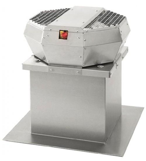 Мотор для внешнего монтажа Elica GME EXTERNAL TILED ROOF