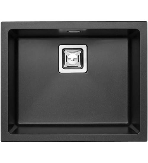 Кухонная мойка Alveus Quadrix Granital+ 50 Twilight 1108038