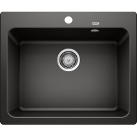 Кухонная мойка Blanco Naya 6 Черный
