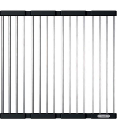 Складная решетка Blanco 238482 Нержавеющая сталь
