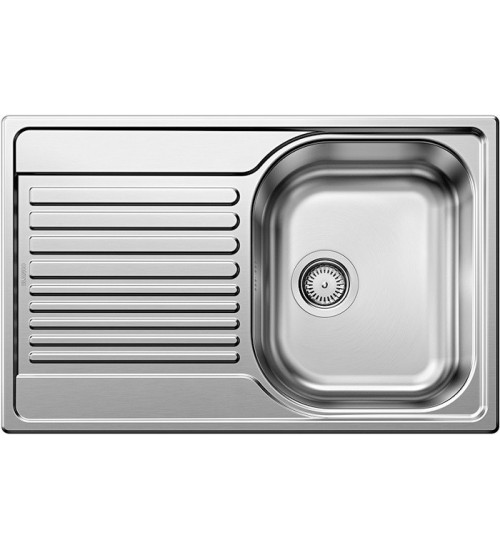 Кухонная мойка Blanco Tipo 45 S Compact