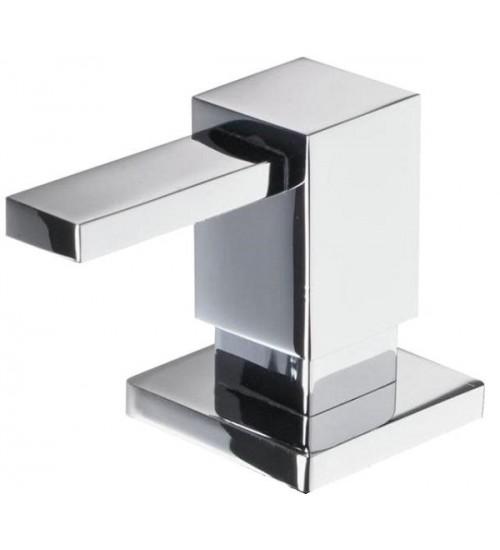 Дозатор для мыла Alveus 1069687 Хром
