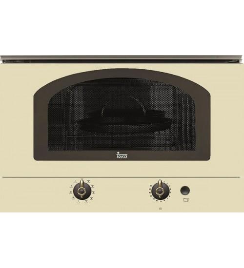 Встраиваемая микроволновая печь Teka MWR22BI BB