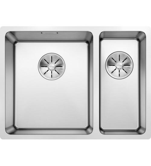 Кухонная мойка Blanco Andano 340/180-U-L
