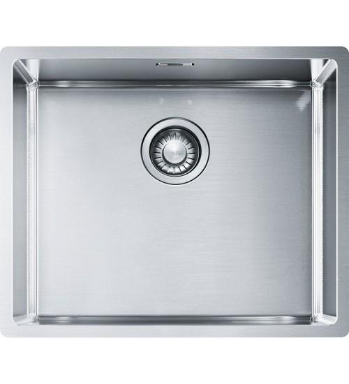 Кухонная мойка Franke Box BXX 210/110–50
