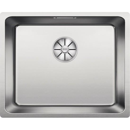 Кухонная мойка Blanco Andano 500-U
