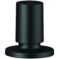 Ручка управления клапаном-автоматом Blanco 238688 Черный матовый