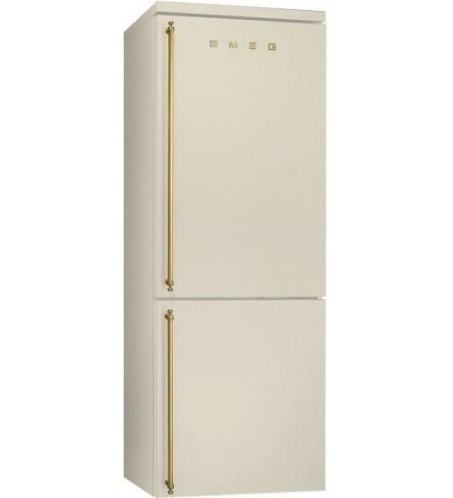 Холодильник Smeg FA8003P