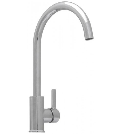 Кухонный смеситель Seaman Barcelone SSL-5815 Water