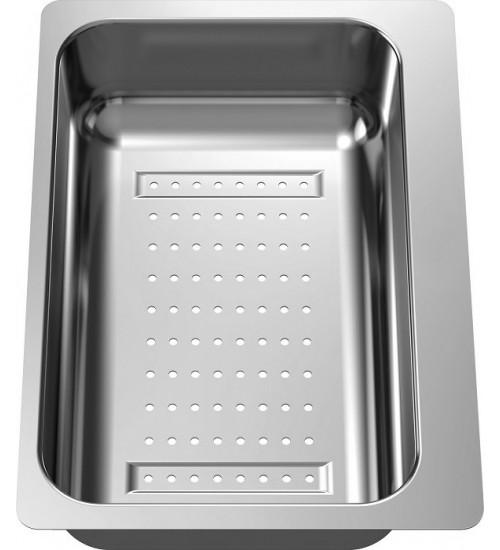 Коландер для мойки Blanco 217796 Нержавеющая сталь