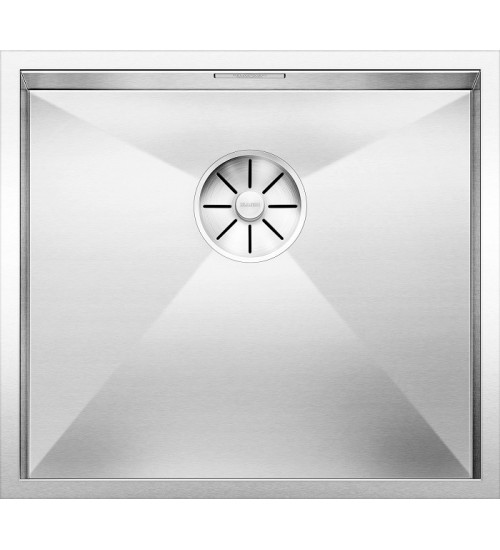 Кухонная мойка Blanco Zerox 450-U