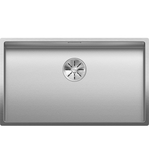 Кухонная мойка Blanco Claron 700-U Durinox