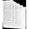 Решетки радиаторные / Экраны на чугунные батареи