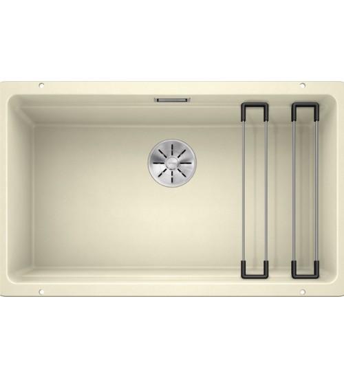 Кухонная мойка Blanco Etagon 700-U Жасмин