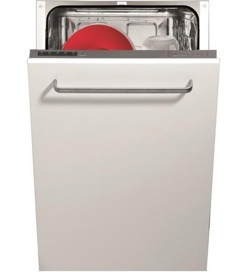 Встраиваемая посудомоечная машина Teka DW8 40FI