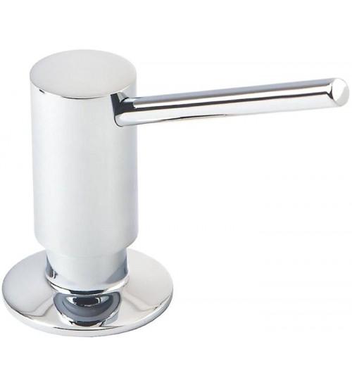 Дозатор для мыла Alveus 1065462 Хром