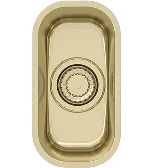 Кухонная мойка Alveus Monarch Variant 110 Gold 1114240