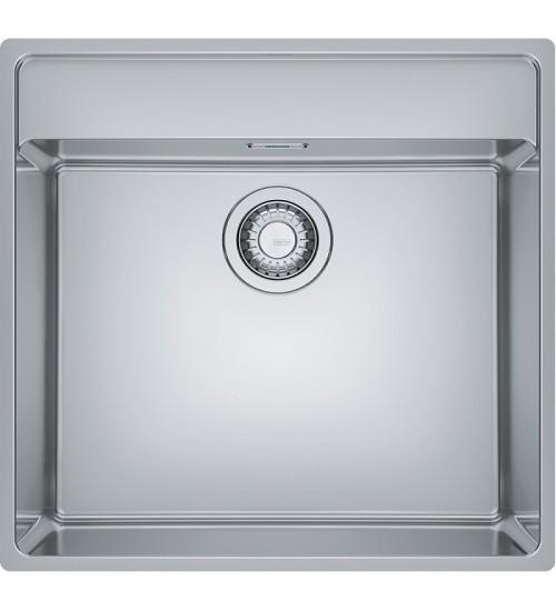 Кухонная мойка Franke Maris MRX 210-50 TL