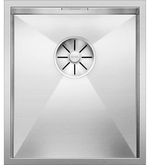 Кухонная мойка Blanco Zerox 340-U