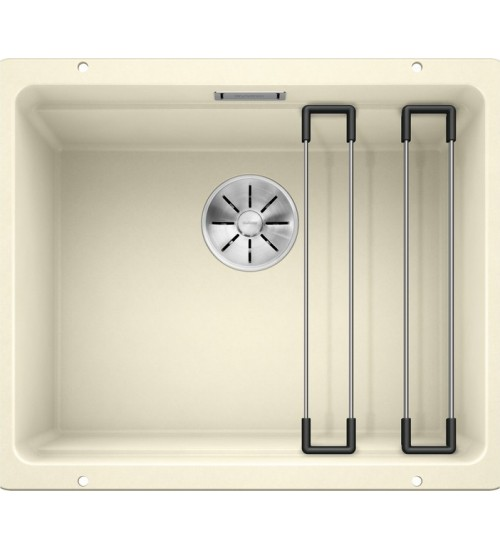 Кухонная мойка Blanco Etagon 500-U Жасмин