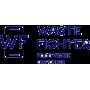 Waste Fighter
