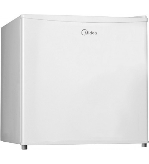 Холодильник Midea MR1049W