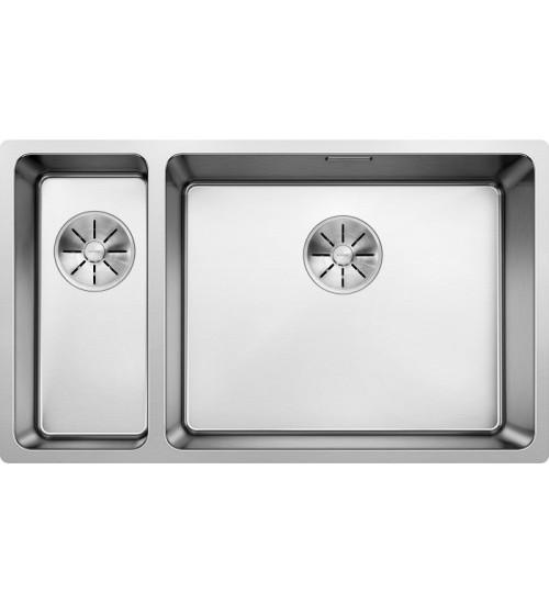 Кухонная мойка Blanco Andano 500/180-U-R