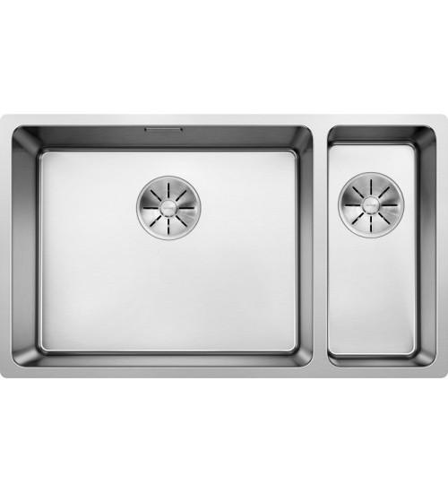 Кухонная мойка Blanco Andano 500/180-U-L