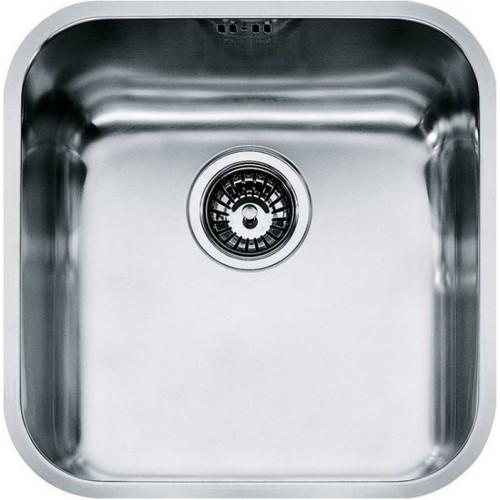 Кухонная мойка Franke Savanna SVX 110-40