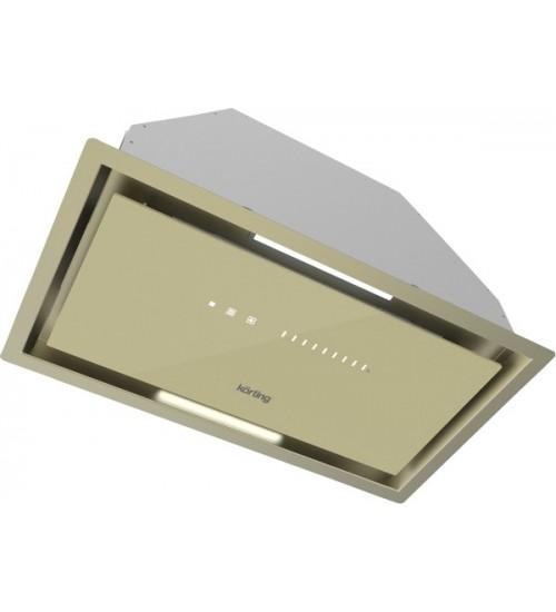 Встраиваемая вытяжка Korting KHI 6997 GB