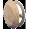 KD - Диффузоры деревянные