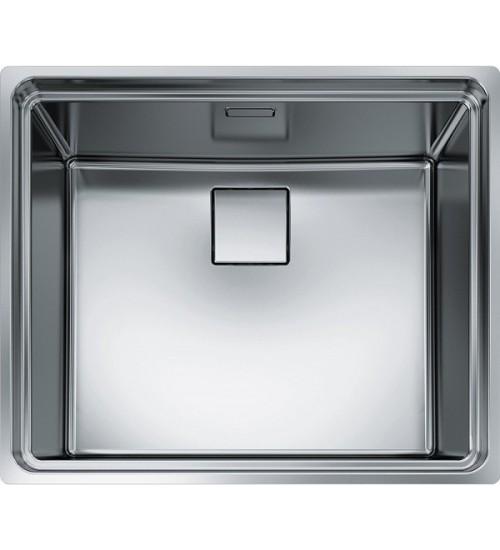 Кухонная мойка Franke Centinox CEX 210-50
