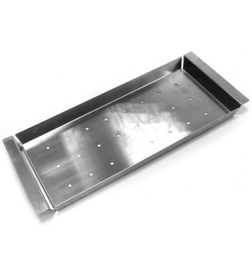 Коландер для мойки Oulin OL-710P Нержавеющая сталь